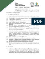 Edital n.º 077-2018 - Ppgh -Doutorado Historia_ufam
