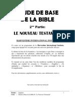 basic-bible-survey-nt-(french).pdf