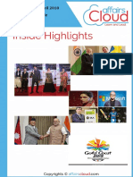 Current Affairs Study PDF - April 2018 by AffairsCloud.pdf
