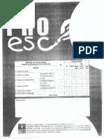 Pro-esc.pdf