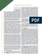 condiciones-generales-comunes-es-20180618.pdf