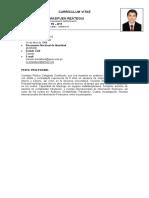 Curriculum Vitae_CPCC Manuel_20!08!18 - OTRO