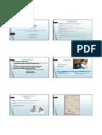 documents.tips_g-peabody.pdf