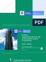Plantilla Presentación IDIC 2018_v1.1.2_051218