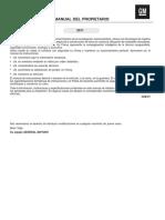 Manual de Mecanica Basica