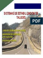 171-1estabilizaciondetaludes.pdf