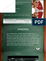 Presentation1 elc