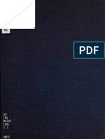 147122489-Analysis-of-Beethoven-Sonate.pdf