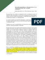 LA-SEGUNDA-REVOLUCIÓN-CIENTÍFICA-Y-TECNOLÓGICA-Y-LA-BÚSQUEDA-DE-UN-NUEVO-SISTEMA-DE-VALORES (1).docx
