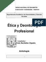 Manual de Etica y Deontología (1)