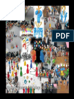 Alfonso Miranda Specia Autocollage.pdf