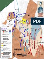 McDowell Battlefield Map.pdf