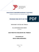 potabilizaciondelagua-131201190705-phpapp02