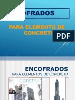 ENCOFRAD1