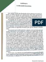 Capítulo 2, Okun.pdf