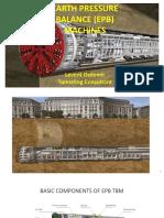 ozdemir-epb-tbms.pdf