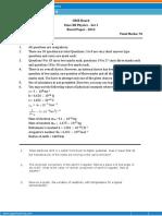 Physics 2012 questions.pdf
