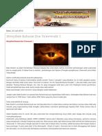Kehebatan Doa. Dzikir & Shalawat Nabi saw_ Menyibak Rahasia Doa Ta'awwudz 1.pdf