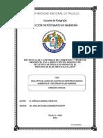 Tesis Maestria Cesar Pol Arevalo Aranda