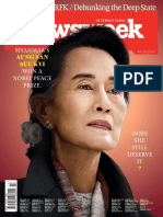 2018-06-08_Newsweek_International.pdf