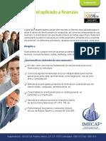 excel-financiero-curso.pdf
