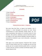 As-Sete-Portas-do-Inferno-3Bp4d1LA7GvUD1cjyM1hg2yVS.em-vr463nfaoacrwr1wsf723fipswr1wsf723fiq.pdf