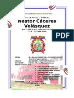 LA ECONOMIA contabilidad uancv.doc