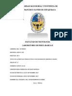 Practica No 4 Pendulo Fisico (2-2017)