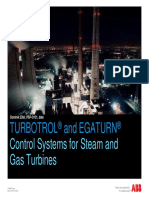 Standard_GT_ST_100209_english (FILEminimizer).pdf