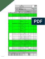 311-IEC-60332-1-2-pdf