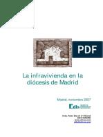 PDF ESTUDIO INFRAVIVIENDA 2007.pdf