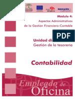 UD24_CONTA3