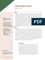 Celulite--artigo-de-revisao.pdf
