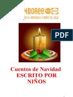 CUENTOS DE NAVIDAD.doc