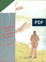Maléfices - N°2 - L'énigmatique carnet du capitaine Pop Plinn