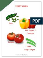 Vegetables.pdf