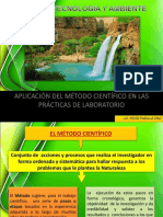 Formulario_Fisica