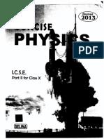 ICSE_Class10_Physics.pdf