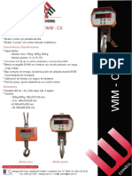 bascula-colgante-wim-cs.pdf
