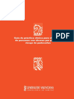 GPC_UPP_completa_def.pdf