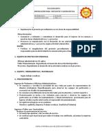 6. RE-PA 131-02 Acta Del Comite de Seguridad JUNIO 2016