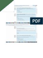 quiz plantas.pdf