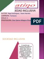 sociedad inclusiva.pptx