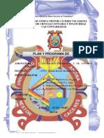 AUDITORIA-OPERATIVA-2018-plan-y-programa.docx