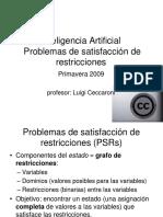 2e-problemas-de-satisfaccion-de-restricciones-(es).pptx