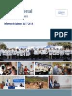 MINSAL_Informe_de_Labores_2017_2018