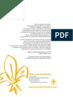 Actividades Educativas Manada.pdf