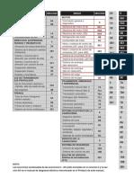 152004012-Manual-Grand-Vitara-2.pdf