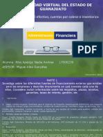 Rios_nadia_fuentes de Financiamiento Externo