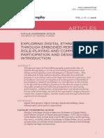Etnografia visual.pdf
